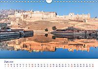 Indien - Eine Fotoreise vom Norden bis in den Süden (Wandkalender 2019 DIN A4 quer) - Produktdetailbild 6