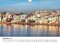 Indien - Eine Fotoreise vom Norden bis in den Süden (Wandkalender 2019 DIN A4 quer) - Produktdetailbild 11