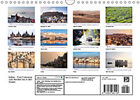 Indien - Eine Fotoreise vom Norden bis in den Süden (Wandkalender 2019 DIN A4 quer) - Produktdetailbild 13
