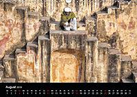 Indiens Gesichter (Wandkalender 2019 DIN A3 quer) - Produktdetailbild 8