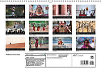 Indiens Gesichter (Wandkalender 2019 DIN A3 quer) - Produktdetailbild 13