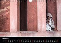 Indiens Gesichter (Wandkalender 2019 DIN A4 quer) - Produktdetailbild 3