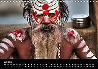 Indiens Gesichter (Wandkalender 2019 DIN A4 quer) - Produktdetailbild 7