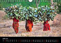 Indiens Gesichter (Wandkalender 2019 DIN A4 quer) - Produktdetailbild 6