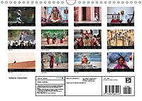 Indiens Gesichter (Wandkalender 2019 DIN A4 quer) - Produktdetailbild 13