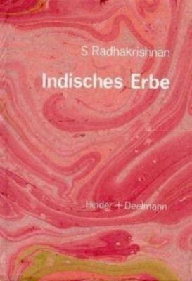 Indisches Erbe - Sarvapalli Radhakrishna pdf epub