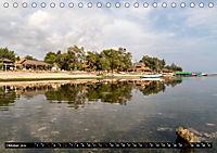 Indonesien: Gili Inseln (Tischkalender 2019 DIN A5 quer) - Produktdetailbild 10