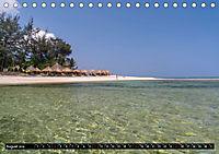 Indonesien: Gili Inseln (Tischkalender 2019 DIN A5 quer) - Produktdetailbild 8