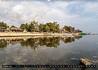 Indonesien: Gili Inseln (Wandkalender 2019 DIN A2 quer) - Produktdetailbild 10
