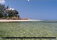 Indonesien: Gili Inseln (Wandkalender 2019 DIN A2 quer) - Produktdetailbild 8