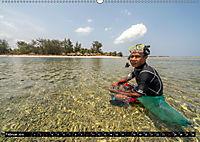 Indonesien: Gili Inseln (Wandkalender 2019 DIN A2 quer) - Produktdetailbild 2
