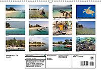 Indonesien: Gili Inseln (Wandkalender 2019 DIN A3 quer) - Produktdetailbild 13