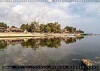 Indonesien: Gili Inseln (Wandkalender 2019 DIN A3 quer) - Produktdetailbild 10