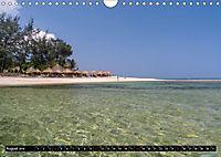 Indonesien: Gili Inseln (Wandkalender 2019 DIN A4 quer) - Produktdetailbild 8