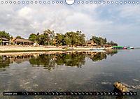 Indonesien: Gili Inseln (Wandkalender 2019 DIN A4 quer) - Produktdetailbild 10
