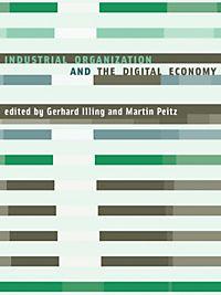 Belleflamme peitz industrial organization