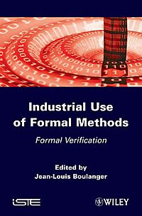 download control of induction motors electrical and electronic engineering engineering