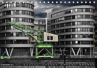 Industriebrachen staubig und stolz (Tischkalender 2019 DIN A5 quer) - Produktdetailbild 11
