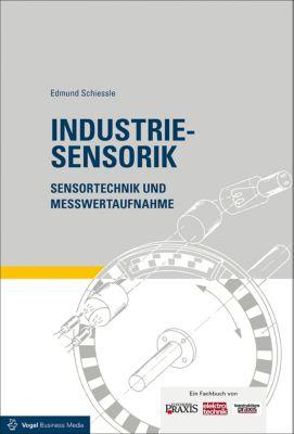 Industriesensorik, Edmund Schiessle