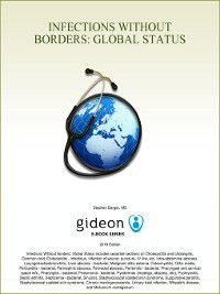Infections Without Borders: Global Status, Stephen Berger