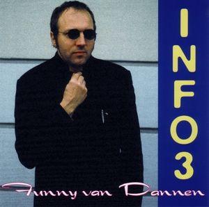 Info 3, Funny van Dannen
