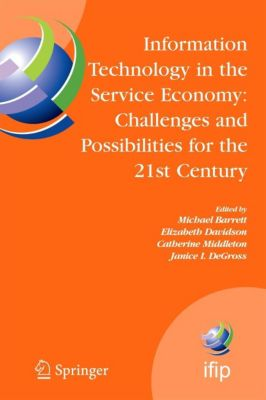 information technology and the 21st century essay Short essay on vision of the world in the 21st century  information technology shall be the watch world of the 21 st century already remarkable strides have been .