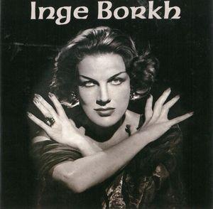 Inge Borkh, Inge Borkh