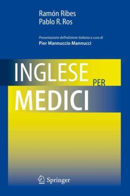 Inglese per medici, Pablo R. Ros, Ramón Ribes