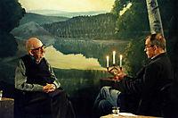 Ingmar Bergman: Über Leben und Arbeit - Produktdetailbild 2