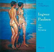 Ingwer Paulsen, Claudia Bertling Biaggini