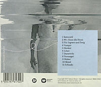Ingwer und ewig - Produktdetailbild 1