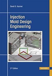 engineering formulas 8th edition pdf