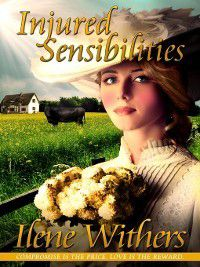 Injured Sensibilities, Ilene Withers
