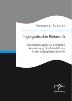 book Die Albuminurie: Klinische und experimentelle Beiträge zur Frage der orthostatisch lordotischen
