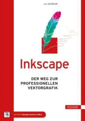 Inkscape, Uwe Schöler