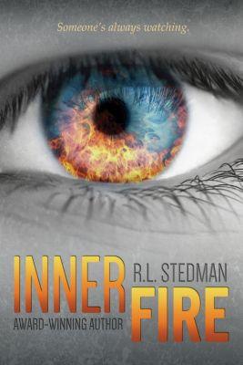 Inner Fire, R. L. Stedman