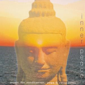 Inner Peace, Diverse Interpreten