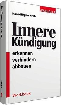 Innere
