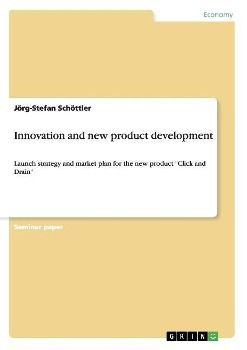 Medical Device Product Development Process