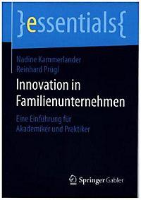 download Customer und