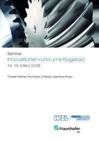 Innovationen rund ums Kegelrad