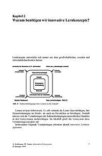Innovative Lernsysteme - Produktdetailbild 1