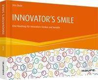 Innovator`s smile, Jens Bode