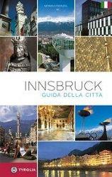 Innsbruck, Guida della cittá, Monika Frenzel