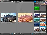 InPixio Photo Editor Premium - Produktdetailbild 4