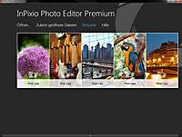 InPixio Photo Editor Premium - Produktdetailbild 1