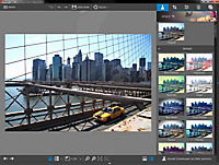 InPixio Photo Editor Premium - Produktdetailbild 2
