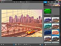 InPixio Photo Editor Premium - Produktdetailbild 3