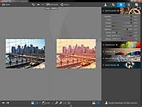 InPixio Photo Editor Premium - Produktdetailbild 5