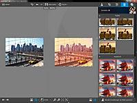 InPixio Photo Editor Premium - Produktdetailbild 6